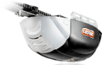 Garage Door Opener Repair & Installation Services, In Spanish Fork UT