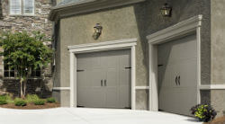 Elite Garage Doors- New Door Replacement