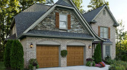 Elite Garage Door Repair & Replacement New Garage Doors
