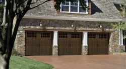 Elite Garage Doors New Garage Door Installation