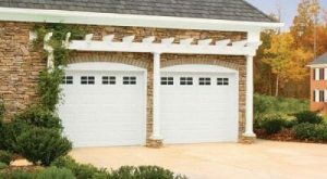 Elite Garage Door Garage Door Replacement Service