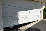 Garage Door Off Track Repair Specialists - Elite Garage Door service