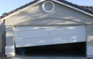Garage Door Off Track Replacement Specialists - Elite Garage Door
